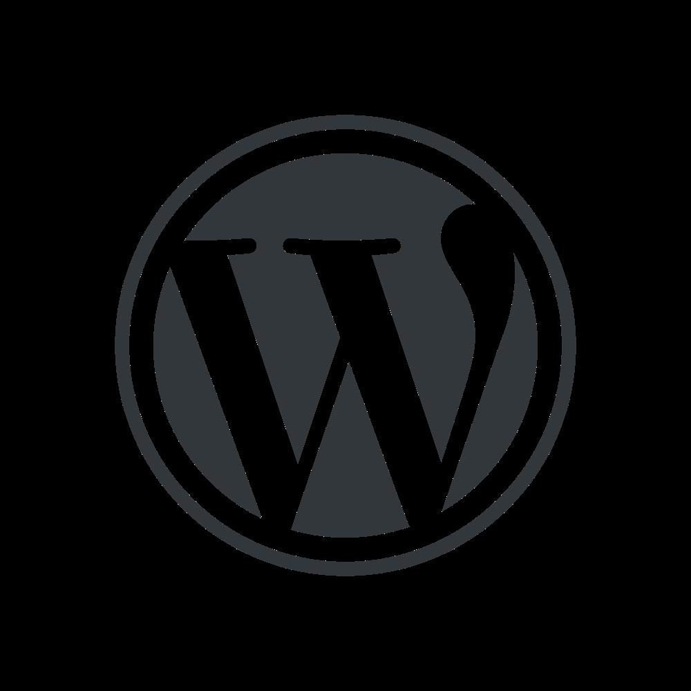 Buy Wordpress VPS Hosting