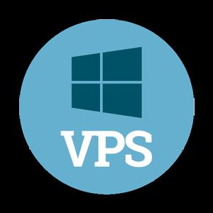 Buy Windows VPS Server