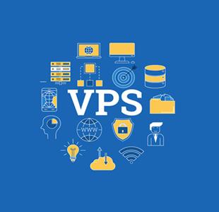 Buy VPS