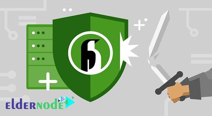 Configure Linux Server Security
