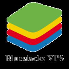 Buy Bluestacks VPS