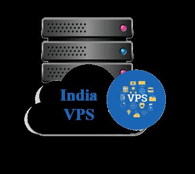Buy India VPS