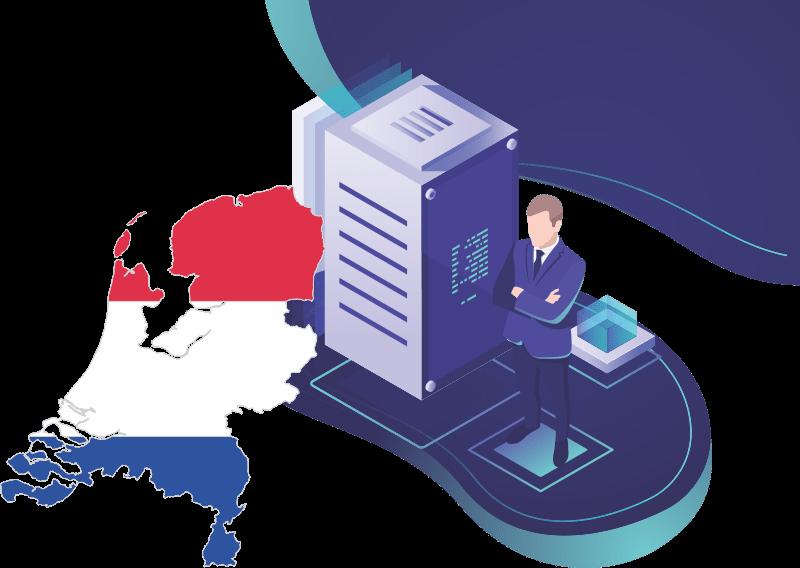 Anonim webtárhely szolgáltatás Izlandról bitcoinért? Már ilyet is kapni
